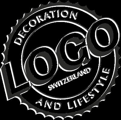 Logo Deco Ch
